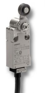 omron-d4f